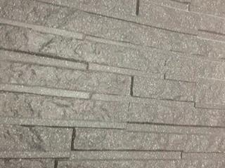 石材リペア